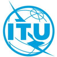 200px-Itu-international_telecommunication_union-logo-blue.png