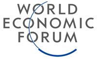 wef-logo-2.png