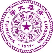T Uni logo.jpg