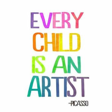every-child-is-an-artist.jpg