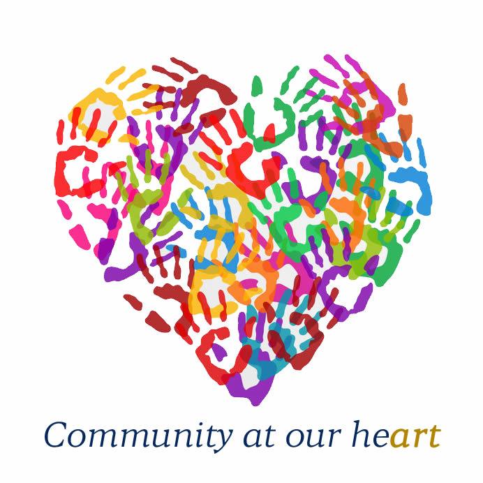 communityatourheart.jpg