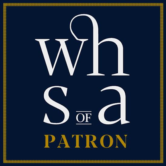 whsoa_patron_logo.jpg