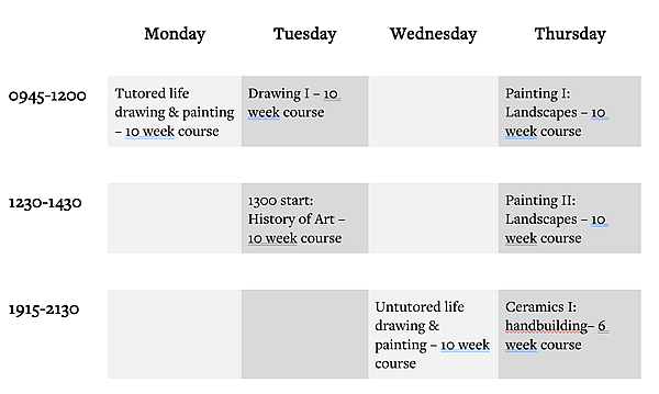 timetable_autumn.png