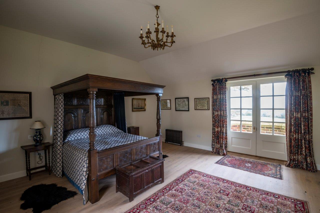 Oak Bedroom.jpg
