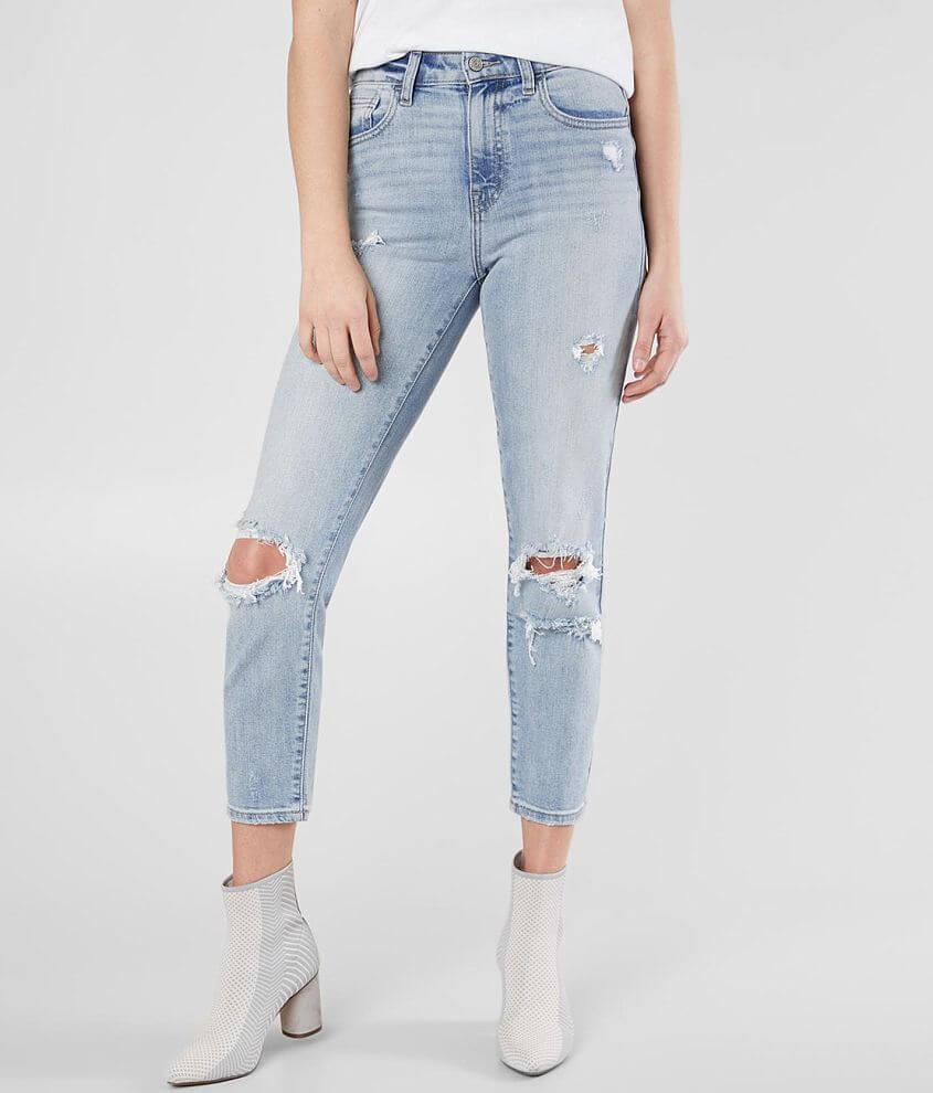 buckle mom jeans.jpg