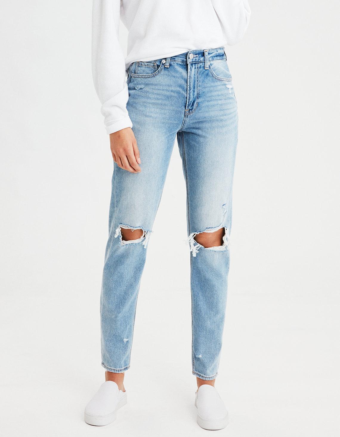 AE mom jeans.jpg