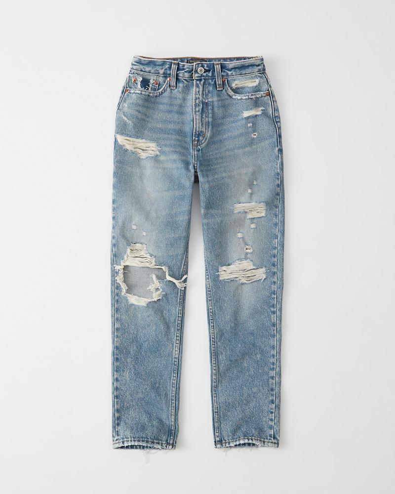 AF mom jeans.jpg