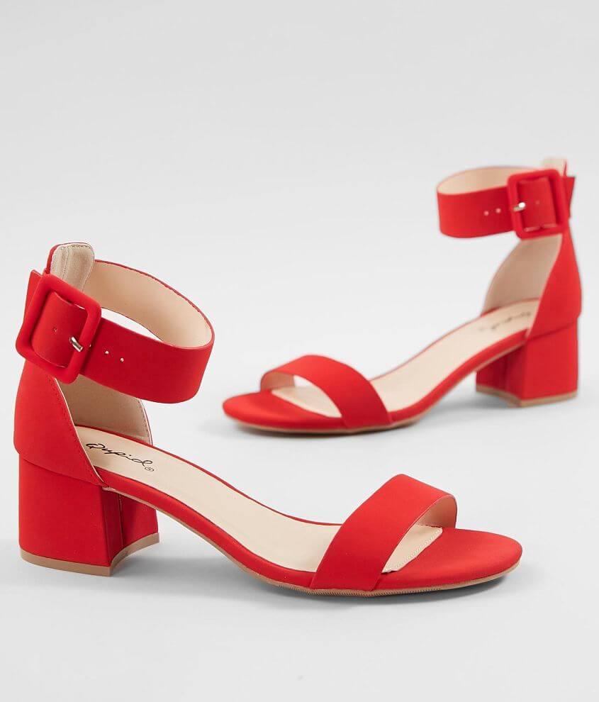 red heels buckle.jpg