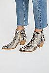 snake FP boots.jpg