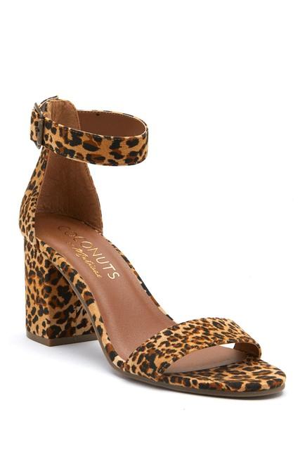 leopard heel-NR.jpg