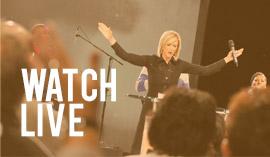 01-watch-live.jpg