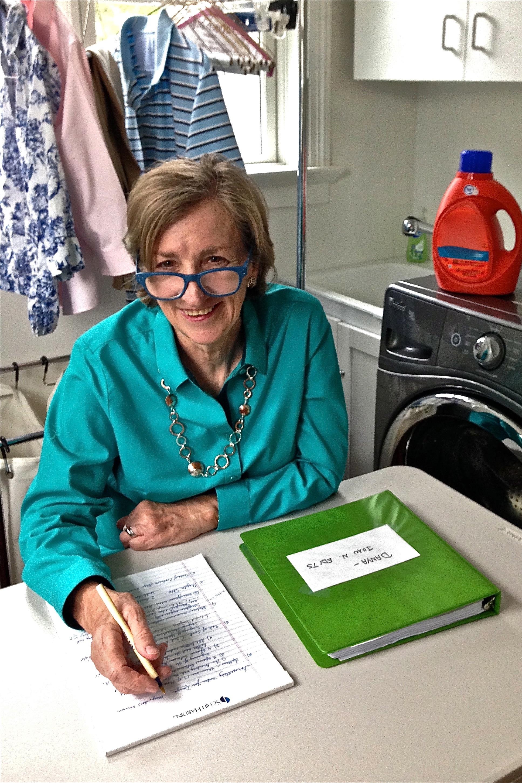 Anne.website.jpg
