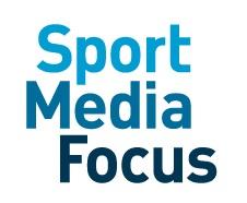 Sports Media Focus