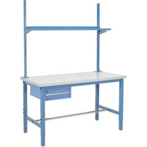 workbench-300x300.jpg