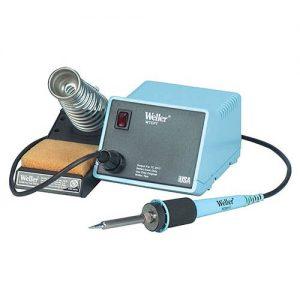 solder-300x300.jpg