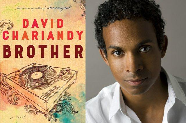 DavidChariandy-Brother.jpg