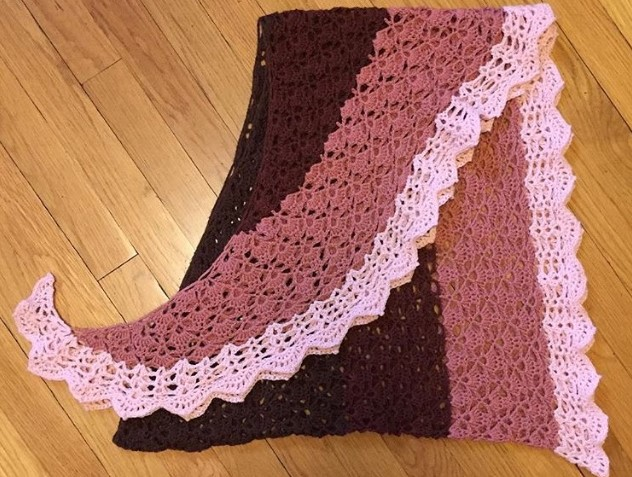 YFA shawl in pinks_browns.jpg