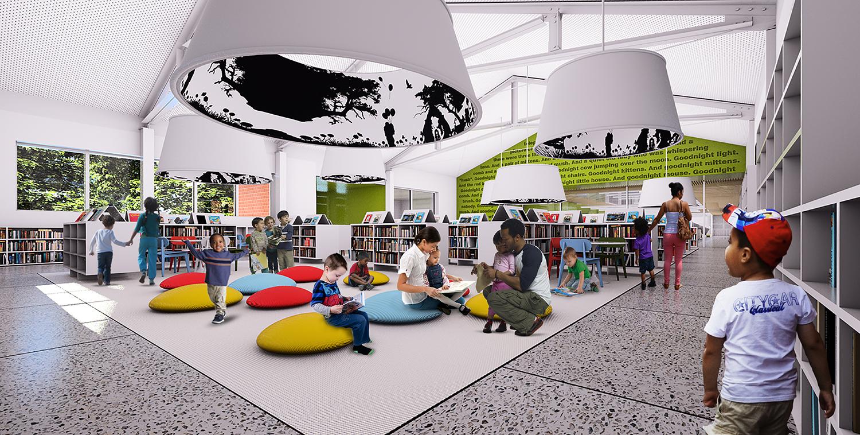 1618_RENDERING_2017.09.26_children's reading room.jpg