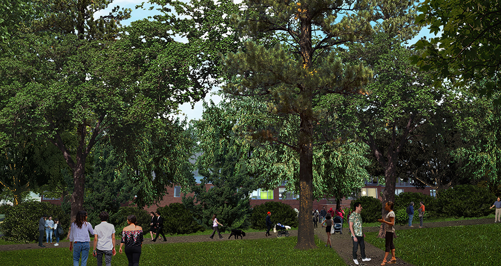 1618_RENDERING_2017.09.26_view from park - with trees.jpg