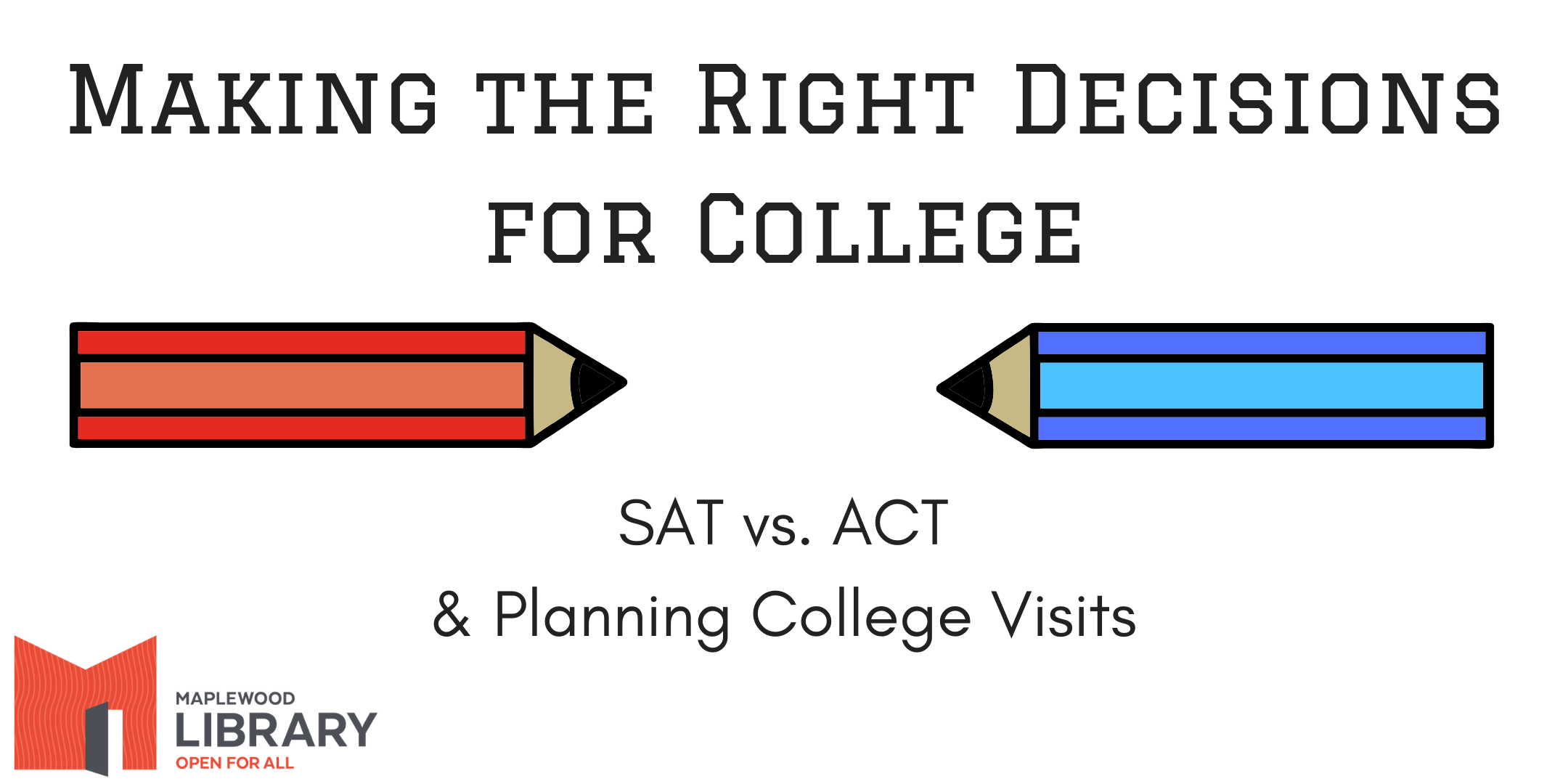 SAT vs. ACT Workshop (1).png