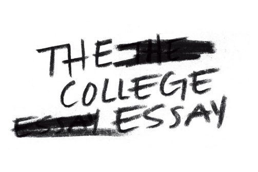 college-essay.jpg