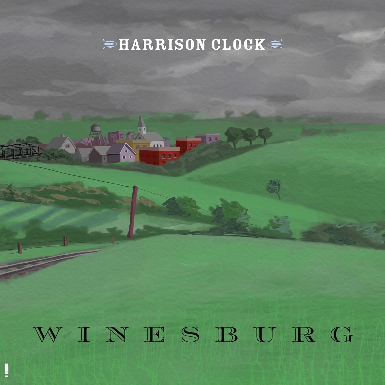 Winesburg album cover.jpg