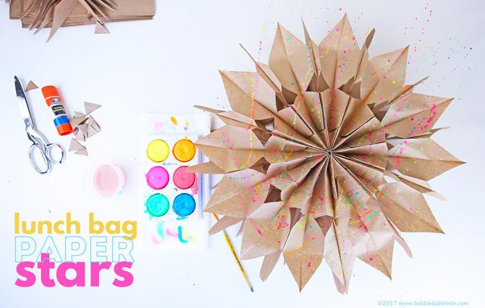 paper bag stars.jpg