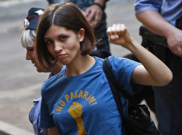 Nadya_Tolokno_of_Pussy_Riot_fist.jpg