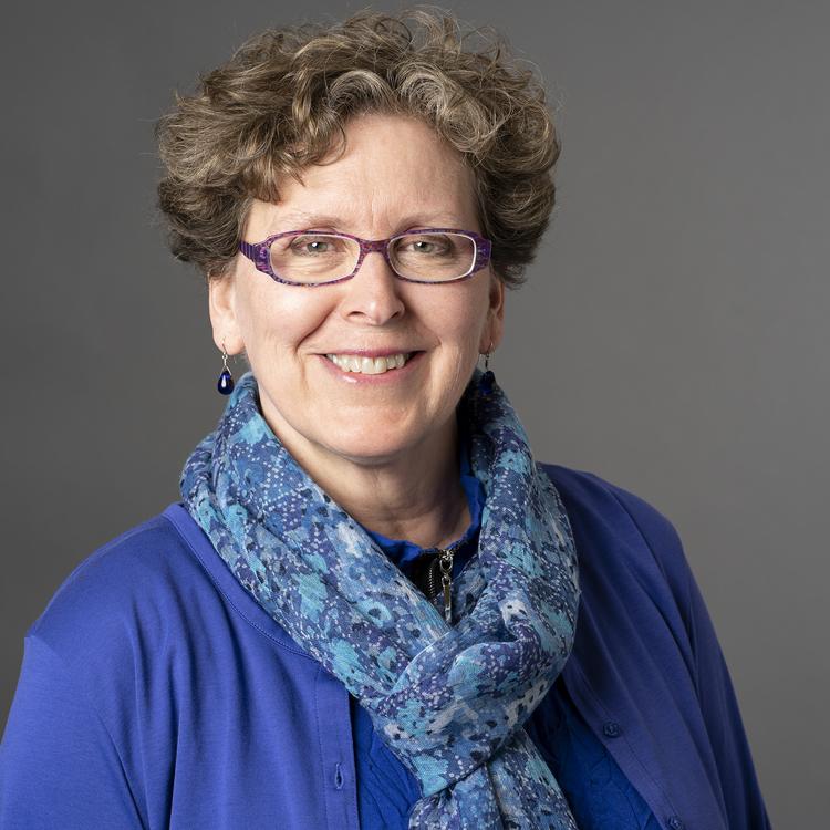 JANE FOLGER   Head of Children's Services     jfolger@maplewoodlibrary.org    973-762-1622 x5006