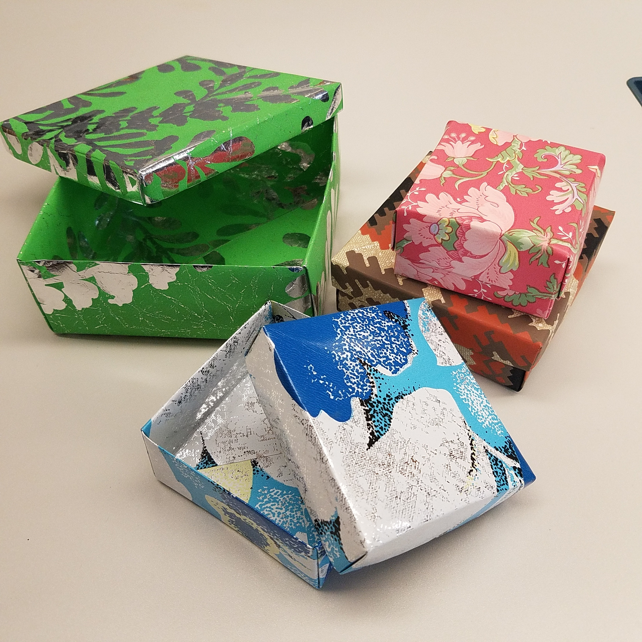 Origami Boxes.jpg