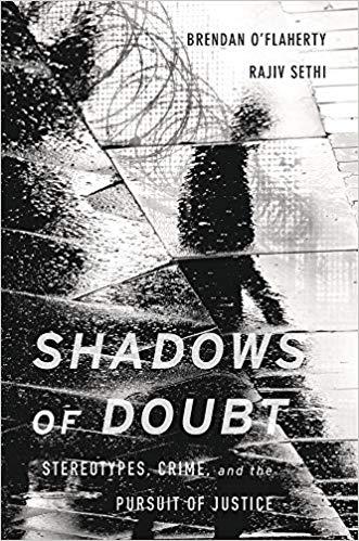 Shadows of Doubt.jpg