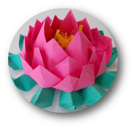 Origami Lotus.png