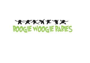 BoogieWoogieBabiesLogo.jpeg