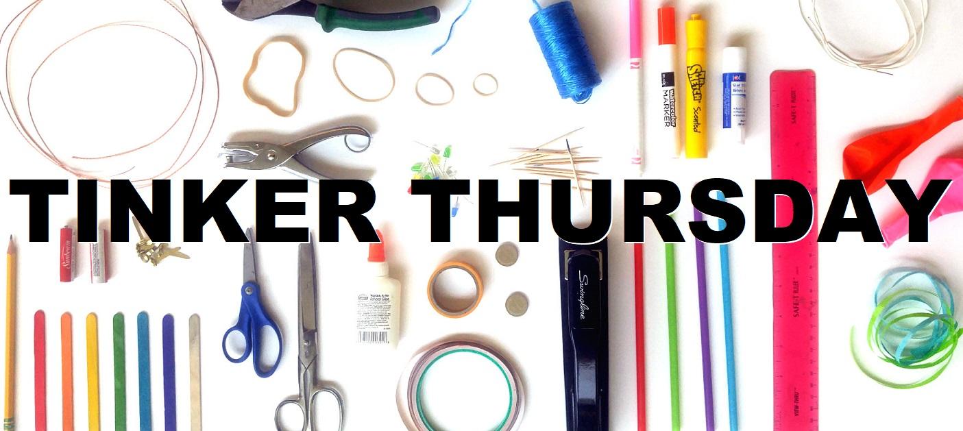 tinker thursday for flyer.jpg