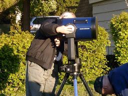 MMAS solar observing .jpg