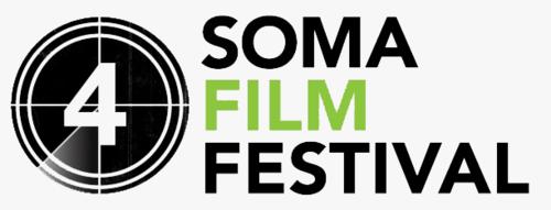 SOMA_FF4_logo.png