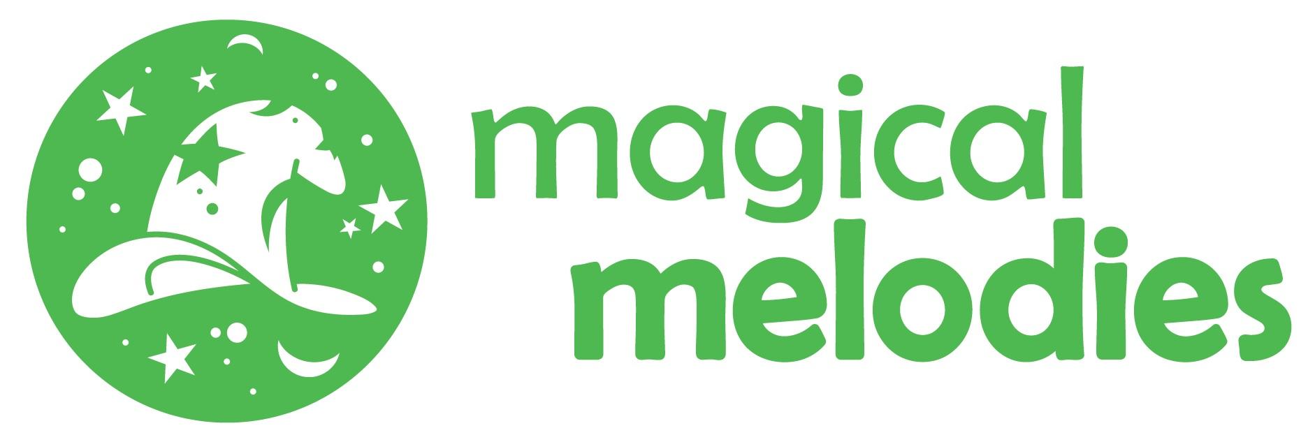 magicmeoldies logo.jpg