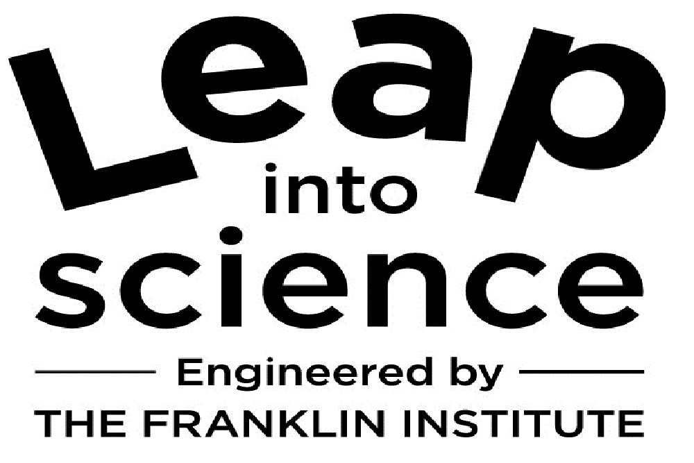 Leap Into Science.jpg