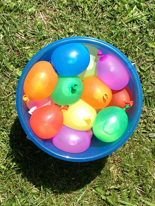 water balloons.jpg