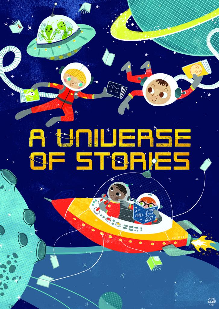 Universe of Stories SRC start.jpg