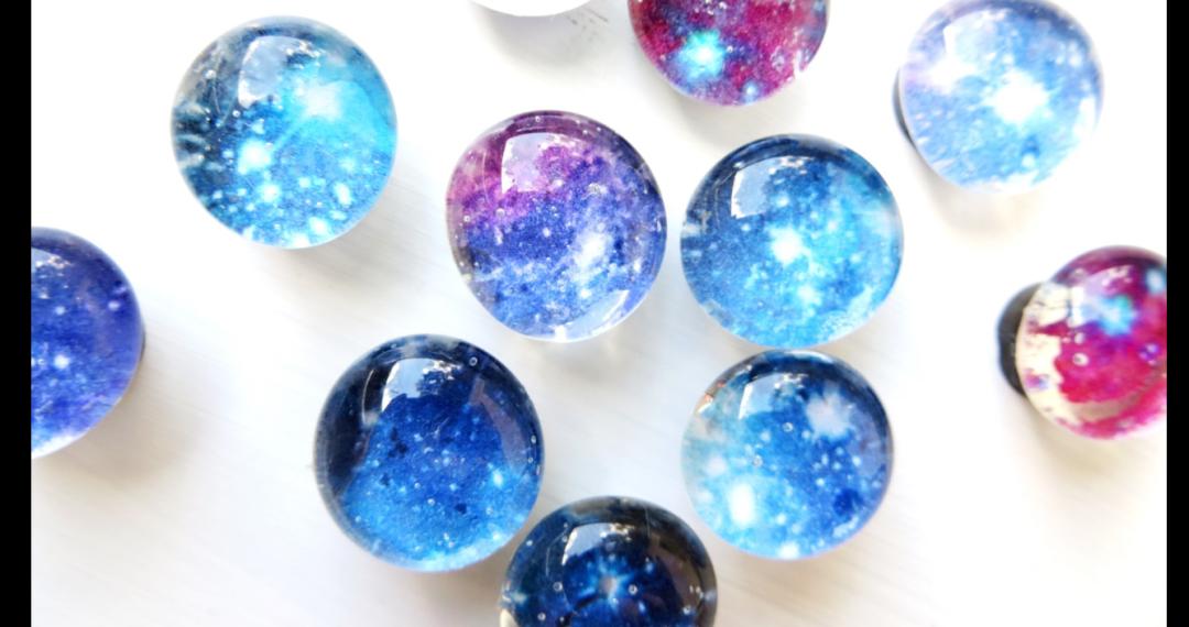 Galaxy gems.png