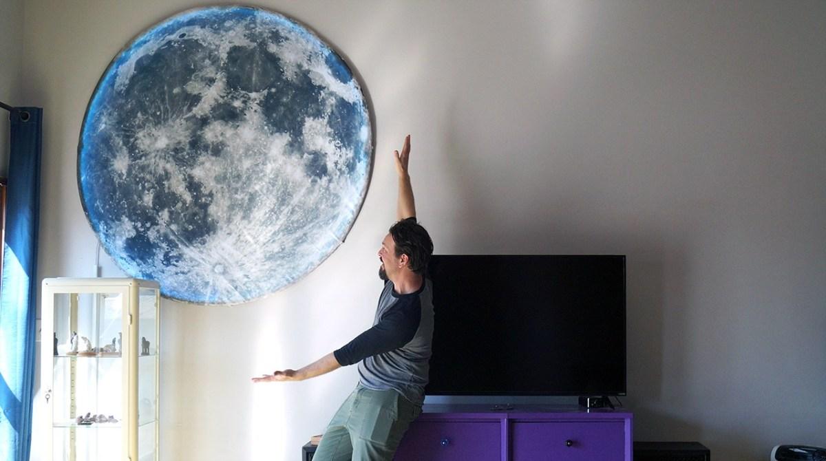 Moon Wall Art.jpg