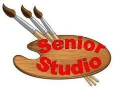 Senior Studio (2).jpg