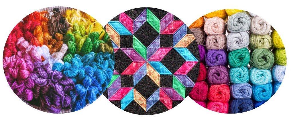 Yarn & Fiber Arts.jpg