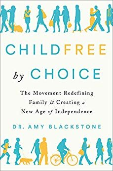 Child Free by Choice