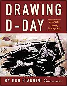 Drawing D-Day.jpg