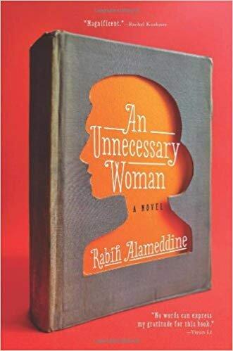RAW Nov An Unnecessary Woman.jpg
