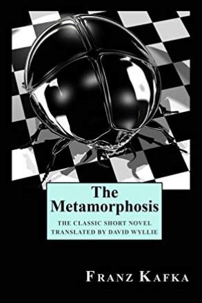 C & C Nov Metamorphosis.png