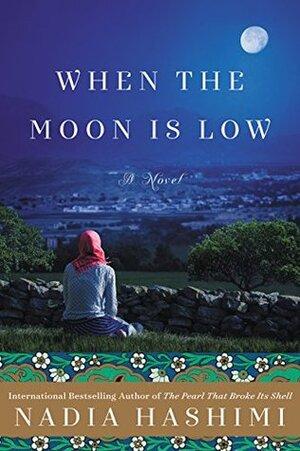 When the Moon is Low RAW Nov 2020.jpg