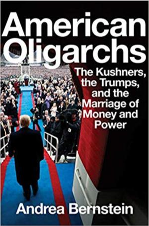 Bernstein American Oligarchs.png